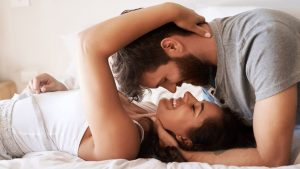 Read more about the article Introducing your Greatest Sex Toys Secrets ever