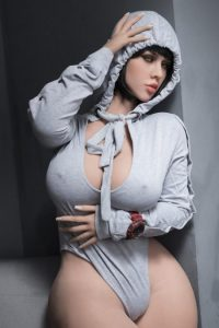 Read more about the article The Great Sex Doll Secrets