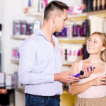 Sex Toys For Men To Male Masturbators – Get It All At Great Sex Secrets
