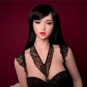 Adult Big Booty Sexy Sex Dolls with Vagina for Sale Cheap Mature Sexdoll for Men