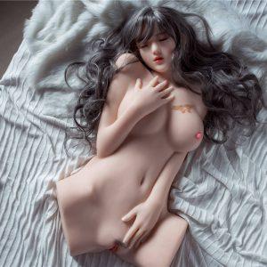 Most Realistic Mature Premium Smart Cute Sex Dolls Torso Real Love Sex Dolls for Men for Sale