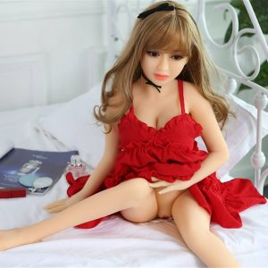 Most Realistic Mature Premium Smart Cute Sex Dolls with Vagina for Sale