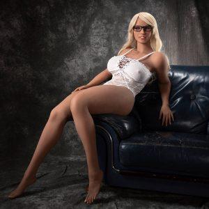 Best Big Butt Fat Big Tits Love Dolls with Big Boobs Ebony Lifelike Female Black Sex Doll