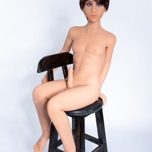 Best Cheap Most Realistic Male sex dolls for women Real Life Gay Teen Sex Dolls for Sale