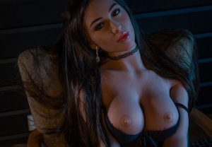 Read more about the article Cheap sex dolls help treat depression and loneliness