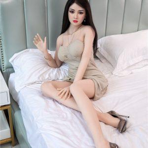 Affordable Custom Big Booty Cheap Female Teen Anal Adult Blow up Mini Sex Dolls