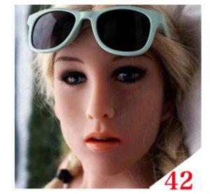 TPE Head42