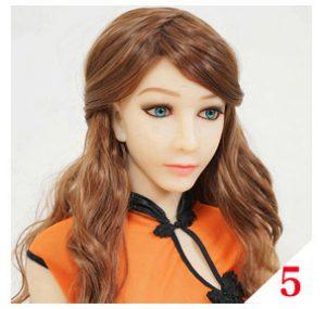 TPE Head5