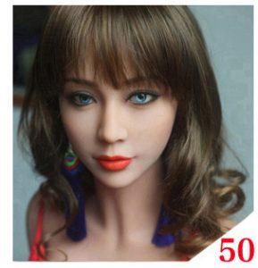 TPE Head50