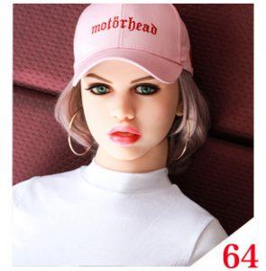 TPE Head64