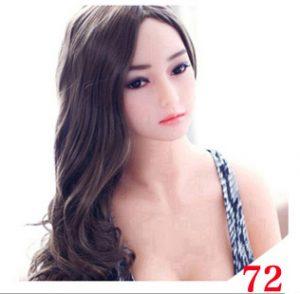 TPE Head72