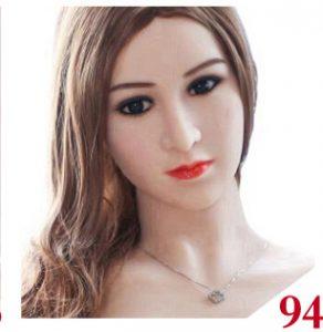 TPE Head94