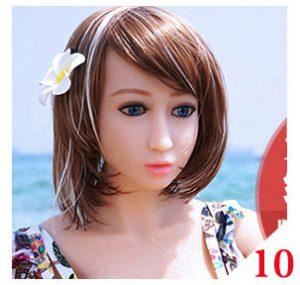 TPE Head10