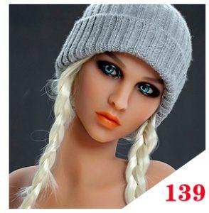 TPE Head139