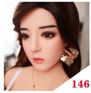 TPE Head146