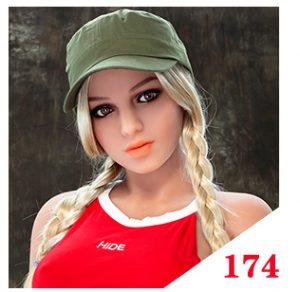 TPE Head174