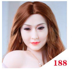 TPE Head188