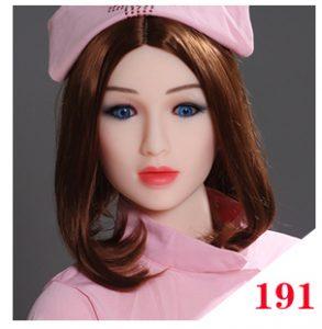 TPE Head191