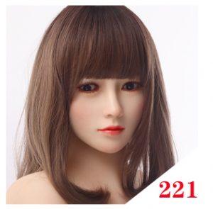 TPE Head221