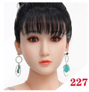 TPE Head227
