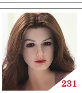 TPE Head231
