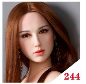 TPE Head244