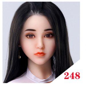 TPE Head248