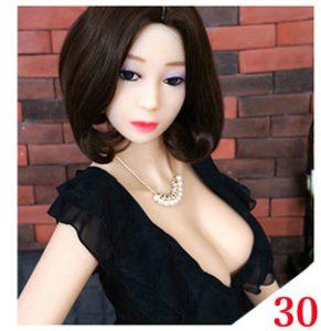 TPE Head30