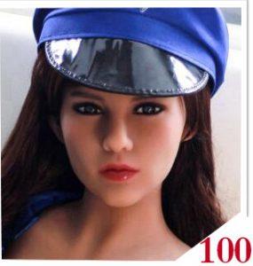 TPE Head100