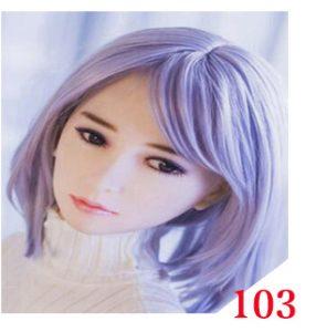 TPE Head103