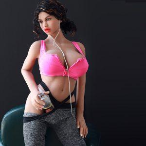 Best Realistic Custom TPE Lifelike Sex Dolls Mature Premium Smart Cute Sex Dolls for Men for Sale