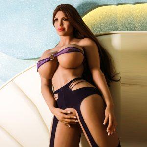 Big Booty Fat Realistic Mature Teen Cheap Small Blow Up Premium Female Mini Hot Girl Sex Doll